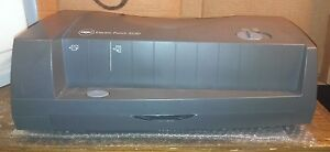 OBC Electronic Hole Punch 3230