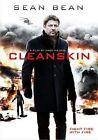 Cleanskin 0741952728399 DVD Region 1 H
