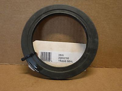 Genuine Detroit Diesel 29552705 SEAL ASSY.