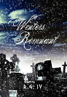 Winters Remnant by R G IV (Paperback / softback, 2011)