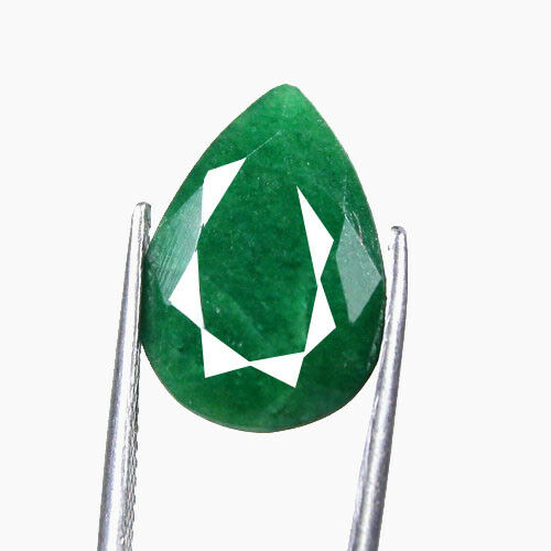 101 Ct+//9 Pcs Natural Top Emerald Ruby /& Sapphire Mixed Cut Gems Lot For Jewelry
