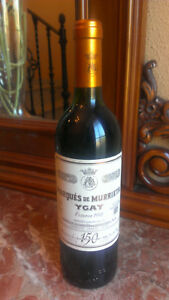 10-Off-Rare-Item-Wine-Vino-Marques-de-Murrieta-Ygay-Reserva-1998-150-Aniversary