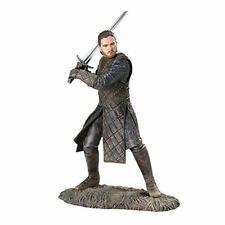Varys Dark Horse GOT Figure Figurine Statue Game of Thrones NIB the Spider