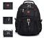 Swiss-Gear-Waterproof-Travel-Bag-Laptop-Backpack-Computer-Notebook-School-Bag thumbnail 5
