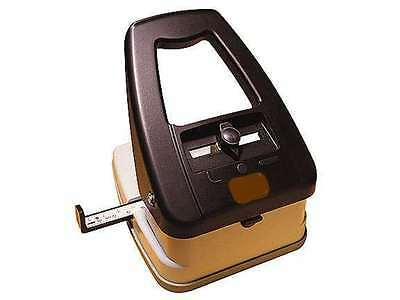 3 in 1 - Multifunction Punch ( Hole Punch,  Slot Punch , Corner Rounder  )