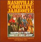 Nashville Country Jamboree by Nashville Country Jamboree (CD, Feb-2011, SPV Yellow Label)