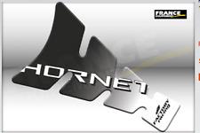 PAD PROTECTION RESERVOIR MOTO 213X128 Personalisé HORNET