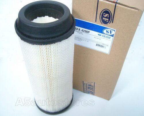 Air Filter for Atlas Copco xas36 ATMOS PDI15.1 /& PDI20 BOGE S20-2 S24-2 Gardner