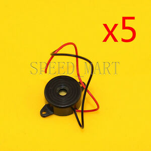 311180723832 together with File Doorbell Wiring Pictorial Diagram moreover Familiarize Electronic  ponents Part Xiii Piezo Buzzer as well Simple Mosquito Repellent Circuit furthermore Shop. on electronic buzzer sound