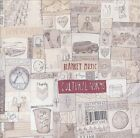 Cultural Norms by Blanket Music (CD, May-2005, Hush Records (Portland))