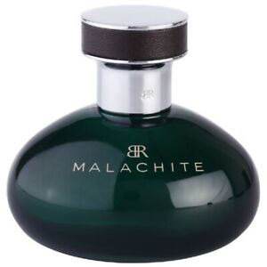Banana-Republic-Malachite-para-mujeres-20ml-Eau-de-Parfum-Spray