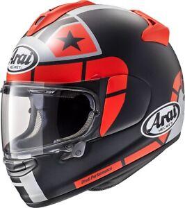 Arai-Chaser-x-Maverick-GP-Replica-Integralhelm-Motorrad-Motorrad-Helm-Pinlock