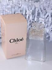 Chloe Nomade 75ml Eau De Parfum & 100ml Bodylotion & 5ml