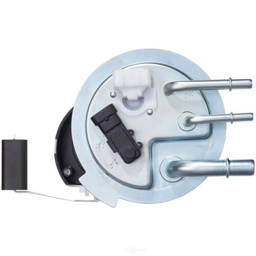 Fuel Pump Module Assembly Spectra SP6026M