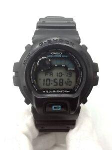 C-asio-G-shock-DW-6900-Module-1557-Digital-Watch-Japan-Made-Vintage-Rare