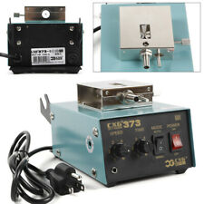 Auto Tin Supply Feed System Lead Free Welding Soldering Station Cxg 373 Durable