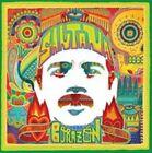 Santana - Corazon CD Sony Music