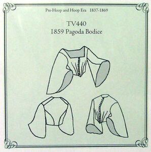 BALMAIN DRESS MODE ILLUSTREE August 17,1913+sewing pattern
