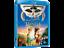 Peliculas-Blu-Ray-PRECINTADAS-Ediciones-Espanolas-Mas-de-150-Titulos-BLURAY miniatura 26