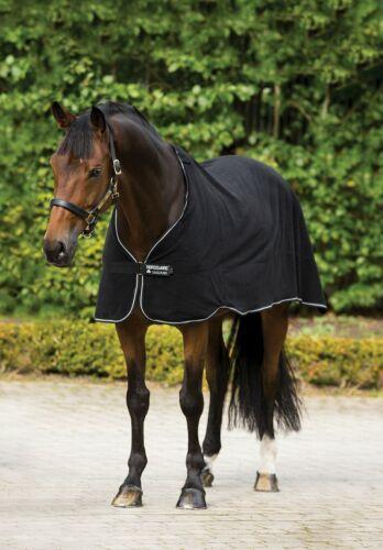 Horseware Couverture Polaire Doublure-lourd 300 g