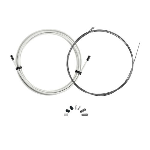 CANSUCC 6pcs//set Bicycle Front Fork Washer Headset Spacer Gasket 2//3//5//10mm NIGH