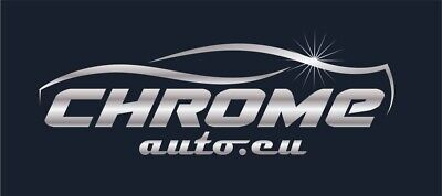 CHROMEAUTO_TUNING