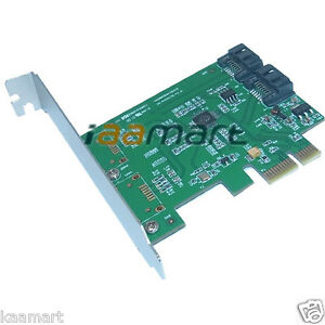 New-2-eSATA-SATA-3-0-to-PCI-E-PCI-Express-Card-Adapter-Converter-6-0Gbps