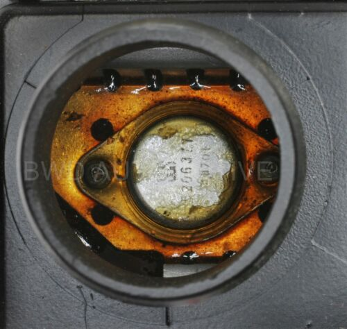 Engine Control Module//ECU//ECM//PCM AUTOZONE//BLUE STREAK ECC2675