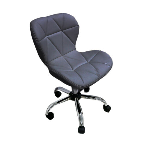 Executive Racing Gaming Office Chair Swivel Sport PU Leather Computer Desk Chair
