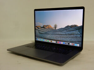 Apple-MacBook-Pro-MLH32LL-A-15-Inch-Core-i7-2-60GHz-16GB-RAM-256GB-SSD-Touch-bar