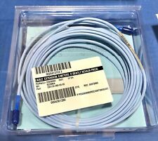 New Bently Nevada 330130 080 00 00 3300 Xl 8mm Standard Extension Wire Cable