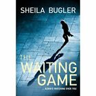 The Waiting Game: You never know who's watching ... by Sheila Bugler (Paperback, 2014)