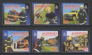 Alderney-2004-Communaute-Services-Fire-Brigade-Ensemble-MNH-Sg-A242-7