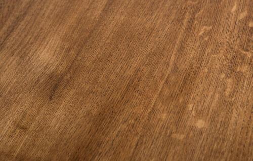 40cm Wooden Plate Table Top Oak Plate Oak Table Solid Natural Edge Dark