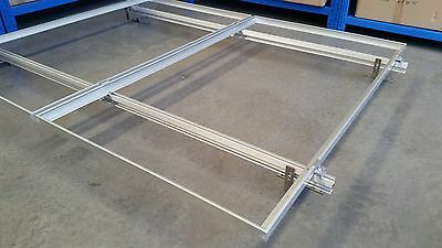 solar panel mounting kits,tile roof tin roof solar panel mounting frame $118