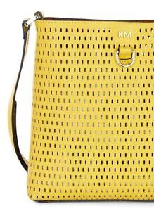 Handbag Tote Shoulder Cross Body