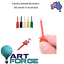 5-x-Test-Clip-Mini-Grabber-SMD-IC-Hook-Probe thumbnail 1