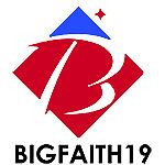 bigfaith19