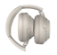Sony-WH-1000XM3-Noise-Canceling-Headphones-Over-Ear-WH1000XM3-Free-Ship-Case miniature 5