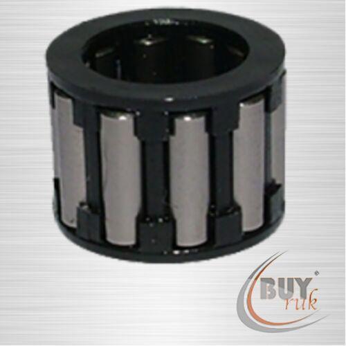 Nadellager für Kettenrad Stihl 064 066 MS640 MS660 MS 640 MS 660 16mm 16 mm