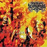 Necrophobic-The-Third-Antichrist-NEW-CD-DIGI