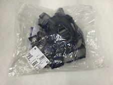 3m Dbi Sala Full Body Harness 420 Lb Bluegray S 1112485