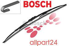 BOSCH REAR de raclettes essuie 340 mm Pour Arrière 3397004755