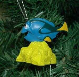 image is loading dory finding nemo christmas ornament - Finding Nemo Christmas Decorations