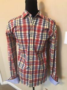 Jos-A-Bank-1905-shirts-medium-and-2X