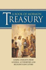 Women of the book of mormon insights and inspirations