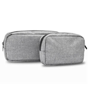 Electronic-Digital-Storage-Bag-USB-Cable-Charger-Earphone-Pouch-Organizer-Case