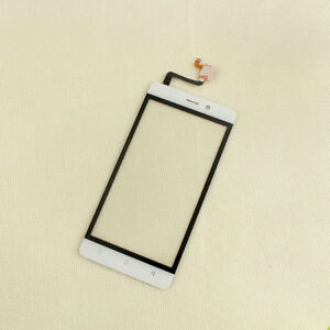 For Blackview A8 White Sensor Touch Screen Digitizer Panel Replacement parts