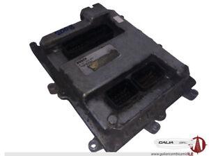 Centralina-Motore-Bosch-0281020067