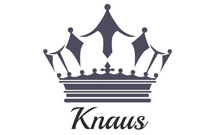 Knaus-Shopping